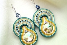 soutache dal web