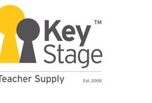 Key Stage Teacher Supply / Key Stage Teacher Supply has over 13 years expertise as a recruiter in the education supply sector.