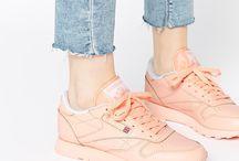 sneakers / sneakers ideas