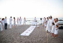 Ceremonias civiles Marbella ( Málaga )
