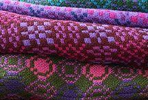 Welsh Wool / by Barrie Jones