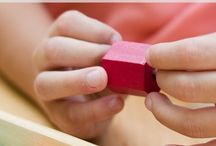 montessori practical life exercises