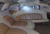 Destiny Limousine Surrey BC / Destiny Limousine offers exemplary first-class Surrey limousine service. http://www.destinylimousine.ca/surrey-limo.html