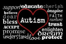 Autism / Autism Spectrum Disorders (ASD) causes severe and pervasive impairment in thinking, feeling, language, and the ability to relate to others. These disorders are usually first diagnosed in early childhood and range from a severe form, called autistic disorder, through pervasive development disorder not otherwise specified (PDD-NOS), to a much milder form, Asperger syndrome. They also include two rare disorders, Rett syndrome and childhood disintegrative disorder.