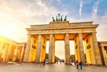Ofertas Viajes / Aquí encontrarás ofertas de viajes, vuelos y promociones.