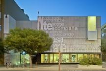 ARQ | Bibliotecas | Livrarias