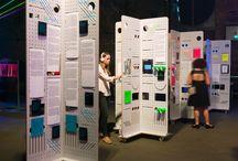 Wystawy ekspozycje