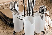 Home & Kitchen - Flatware