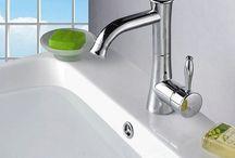 Bathroom Sink Faucets / modern Vanity faucets, modern chrome bathroom faucets, modern kitchen sinks and faucets, modern bathroom sink faucets,