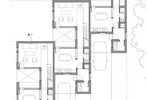 254Maastricht_Dwelling