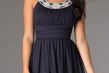 hayley ball dresses