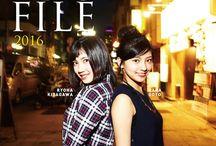ske48 ❤ / Oshis: Ryouha, Chikako, Jurina, Airi