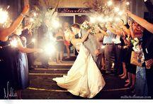 Wedding / by Lauren Bass