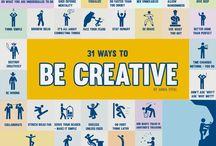 English- creative writing
