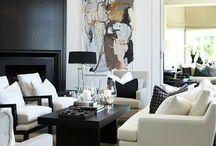 Art / painting, art, wall art, hanging art, colorful art, art deco art, minimalistic art, interior design, art, wall painting, wall decor, interior styling, inredningsdesign, homedecor, interior inspo, väggkonst, väggdekoration, väggdekor, konstvägg, tavelvägg, inredare, fina hem, härlig hem, inredning, inredningstips