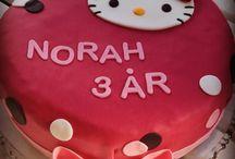 Cake2Bake