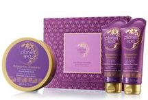 Avon Planet Spa/ Amazonian Treasures / by Michelle's Beauty Buzz and More