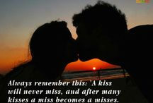 Love & Romantic / Love, romance....