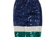 Skirts.Shorts