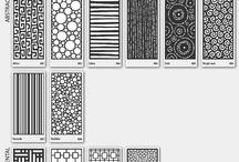 A_Pattern
