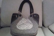 Bags / Italian design
