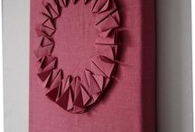 tactile textiles