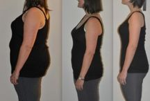 You will feel slimmer right away
