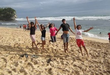 wisata bali / Enjoy your holiday in Bali with friendly package and smile.