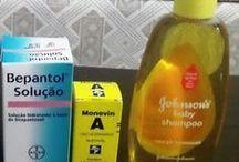 shampum bomba