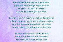 REMEMBERME | GEDICHTEN / De mooiste gedichten en woorden van onze dichters over het afscheid, verlies, de dood en rouw. Bezoek ons op: www.rememberme.nl