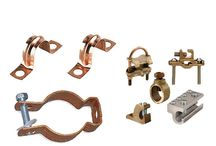 Brass & Copper Washers India
