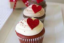 I ❤️ Cupcakes