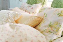 {Rooms} Bedroom / by Echo Milanuk