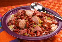 Slow Cooker Recipes / All the best slow cooker recipes shared by Appliance Zone.