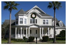 My Pinterest Homes / by Ainsley