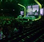 E3 2012 / by TheGameJar