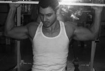 Anthony-Fitness / Coach sportif à domicile en salle et en ligne.  conseils et articles de musculation, perte de poids, nutrition et santé.