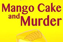 Mom and Christy's Cozy Mysteries (My Fun Funny Cozy Mystery Books)