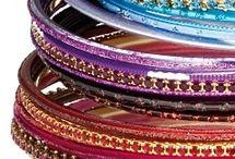 bangles traditional