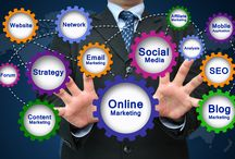 Eye Deal Marketer / Internet marketing training, knowledge, tools and resources.
