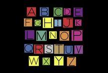 Phonics - ABC songs
