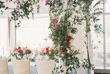 .floral