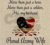 My life as an Army Civilian 1974 - 1994 / 'Joined up' in 1974 ... a family of 4 go to Fort Hood Texas, 3rd Armored Division ... Hell on Wheels! / by Toni Bartz