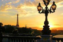France Oh La La!