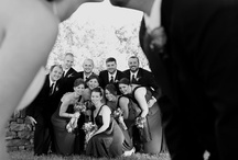 ~photo ideas for my brothers wedding~ / by RyanLikesRed