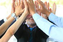 Student Organizations / by UAlbany Involved