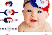 Wish list Baby Fiona / Agregar todos los links de posibles productos para comprar. Es mas facil de conseguir y menos complicado que email o textos.