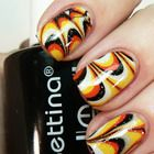 Nails / by Debbie Mattson Thompson