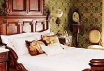 interior 1840