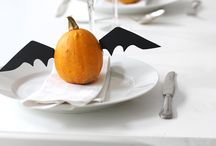 Holidays: Halloween / all things Halloween! decor, recipes, crafts and printables! / by Handmade in the Heartland